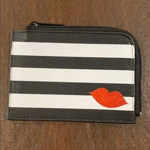 NWOT Sephora Card Case